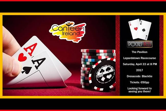 Pocket-Aces-at-the-Aviva15