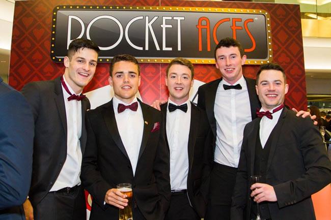 Pocket-Aces-at-the-Aviva2